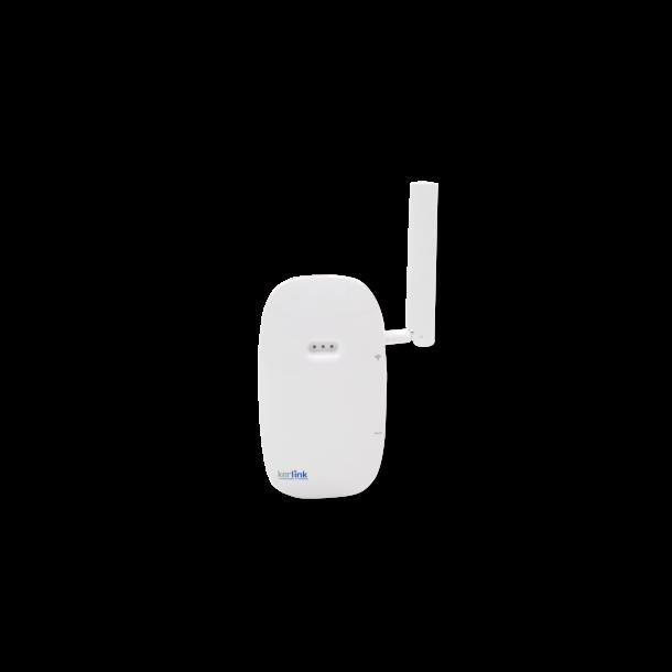 Kerlink Wirnet iFemtocell-evolution LoRaWAN 868 MHz