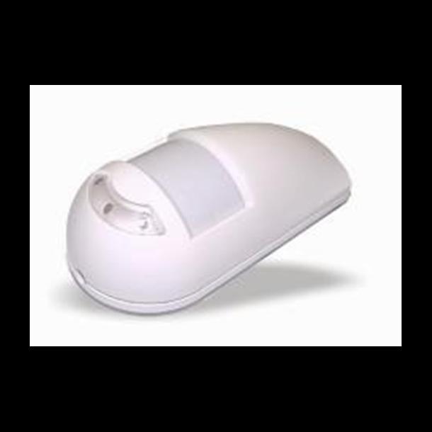 Ascoel Wireless Infrared Sensor 868MHz
