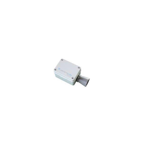 Decentlab Ultrasonic level Sensor model B