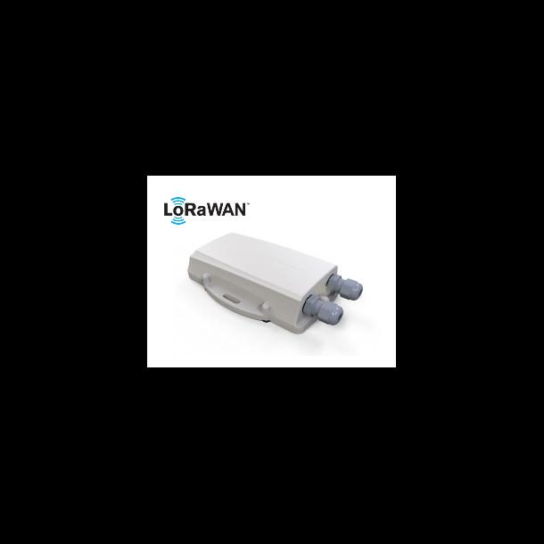 Digital Matter Sensor Node 868 MHz
