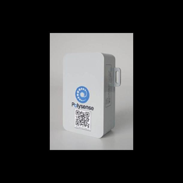 Polysense Tilt Sensor WXS8800-007 EU 863 - 870 MHz