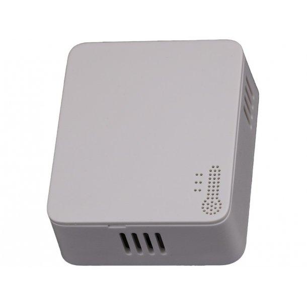 Talkpool OY1110 LoRaWAN Temperature and humidity sensor