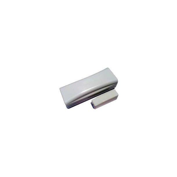 Ascoel LoRaWAN Magnetic Contact Detection