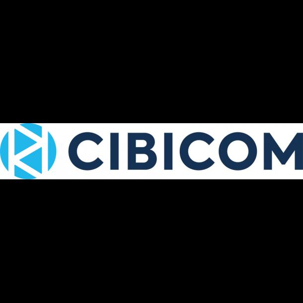 Cibicom LoRaWAN Networkserver testsubscription. 2 month