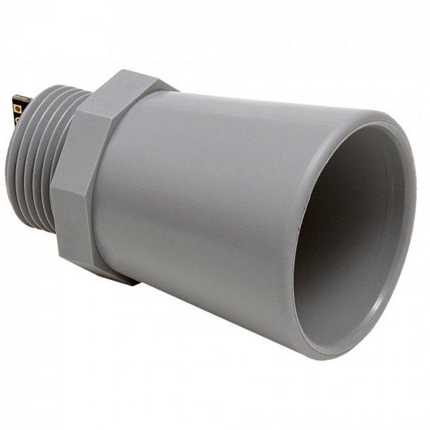Elsys Maxbotix Distance Sensor