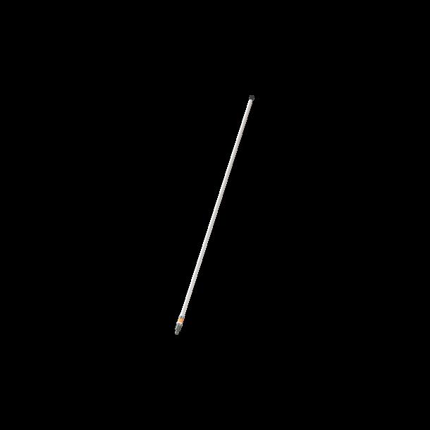 SCAN 9dBi Antenna, 824-894MHz